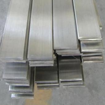 淄博不锈钢扁铁